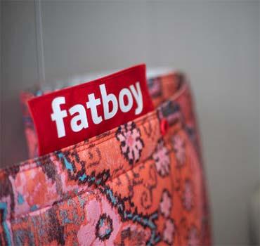 fatboy teppich
